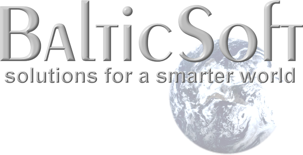 balticsoft logo web