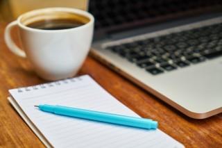 Die Kunst, erfolgreiche Angebote zu schreiben